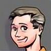 murici0's avatar