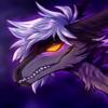 Muridd's avatar
