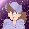 Muriel680's avatar