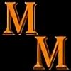 MurielMeg's avatar