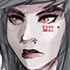 MurigenKuskenda's avatar