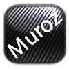 MurilloDesign's avatar