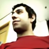 murillomen's avatar