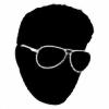 Murilo-A's avatar