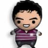 MuriloEstrela's avatar