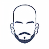 MuriloFernandezArt's avatar