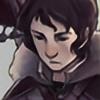 murilokleine's avatar