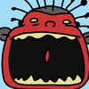 muriloVM's avatar