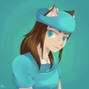 MurimaHirakawa's avatar