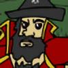 MuriShadow's avatar
