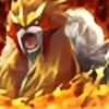 murk491's avatar