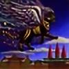 murka1997's avatar