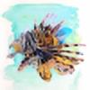 murka666's avatar