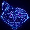 Murkablo's avatar
