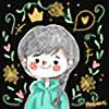 Murkami-Lor's avatar
