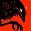 murkbone's avatar