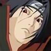 Murkicide's avatar