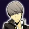 MurkiYu's avatar