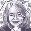 Murklaw's avatar