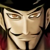 MurkraD's avatar