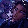 Murkycrush's avatar