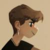 MurkyHaze's avatar