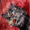 Murkyxx's avatar