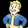 murlakatamenka's avatar