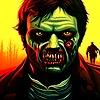 Murloc1989's avatar