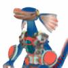 Murlocoverlord's avatar