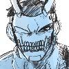 murloway's avatar