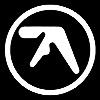 murmau's avatar