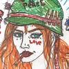 Murmilian's avatar