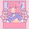 MurMoruno's avatar
