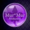 MurMurProduction's avatar