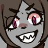 Murninatair's avatar