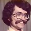 Muro-Man's avatar