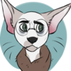 Muro0's avatar
