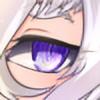 MuroaChiFungus's avatar