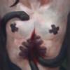 MURODUEHOWL's avatar