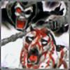 Murojaki's avatar