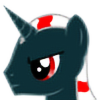 MurokXVIII's avatar