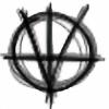Murophobie's avatar