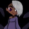 Murosakiiro's avatar