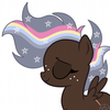 murph84's avatar