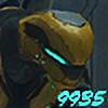 murph9935's avatar