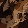 murpha's avatar