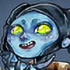 MurphAinmire's avatar