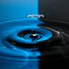 Murphoto's avatar