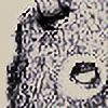 MurphsPhotography's avatar